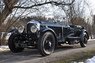 Bild 12/0: Bentley Speed Six (1930)