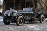 Bild 6/0: Bentley Speed Six (1930)