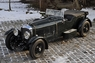 Bild 14/0: Bentley Speed Six (1930)