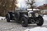 Bild 1/0: Bentley Speed Six (1930)