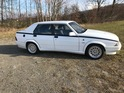 Alfa Romeo 75 Turbo (1986): Alfa Romeo 75 Turbo