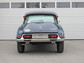 Bild 6/0: Citroen D 5 Super (1972)