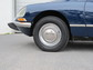 Bild 11/0: Citroen D 5 Super (1972)