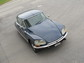 Bild 13/0: Citroen D 5 Super (1972)