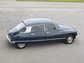 Bild 14/0: Citroen D 5 Super (1972)