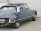 Bild 7/0: Citroen D 5 Super (1972)