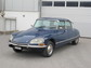 Bild 2/0: Citroen D 5 Super (1972)