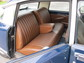 Bild 9/0: Citroen D 5 Super (1972)