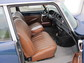 Bild 8/0: Citroen D 5 Super (1972)