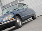 Bild 5/0: Citroen D 5 Super (1972)