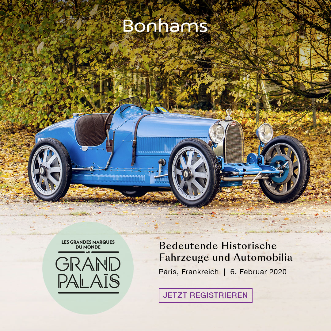Bonhams2020Paris