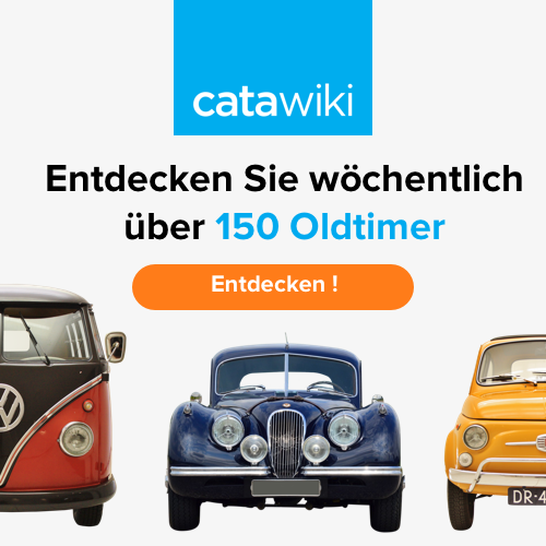 Catawiki Cooperation